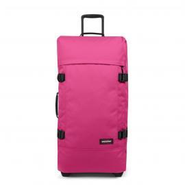 pink escape